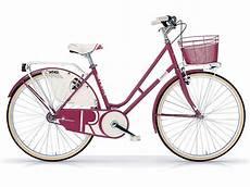 fahrrad für frauen fahrrad style riviera mit korb f 252 r frauen