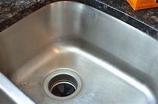 Kitchen Sink Gif by 9 Ways To Your Kitchen To Stay At Home