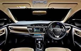 2019 Toyota Camry Cd Player  2020