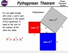 euclidean geometry worksheets 695 it explains the pythagorean theorem pythagorean theorem geometry worksheets euclidean geometry