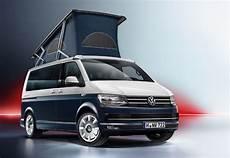 california t 2020 2020 volkswagen t6 california cing review specs
