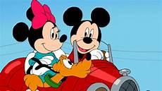 nehty s mickey mousem disney s mickey mouse preschool 2000