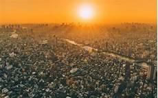 les grande ville de quelle est la plus grande ville du monde