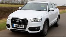 audi q3 2020 prices in pakistan pictures reviews