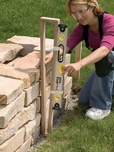 nasse wand trocknen how to build a wall the garden of eaden