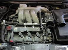 applied petroleum reservoir engineering solution manual 2002 suzuki grand vitara electronic service manual 2004 jaguar x type intake manifold tuning valve replacement service manual