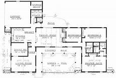 2200 sq ft house plans 17 inspiring 2200 sq ft house plans photo home building