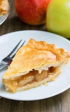 apple pie rezept easy apple pie recipe cakewhiz