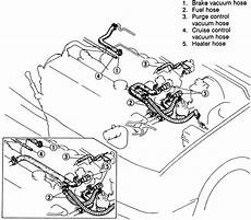 Repair Guides Engine Mechanical Engine Autozone