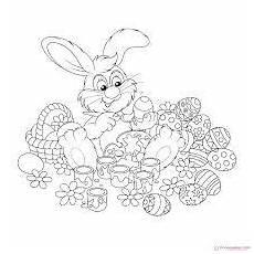 Malvorlagen Frozen Rabbit Bildergebnis F 252 R S 252 223 E Oster Malvorlagen Ausmalbilder Zum