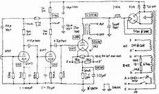 how to read circuit diagrams 4 steps instructables