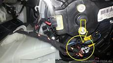 Klimaanlage Funktioniert Nicht - der l 252 fter unten klimaanlage l 252 fter spinnt geht