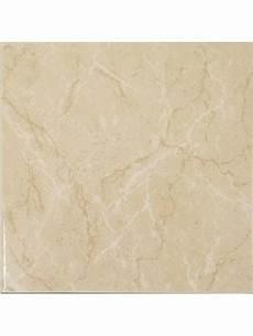 carrelage marbre beige carrelage beige marbre brillant 30 5x30 5 salonico lot 10