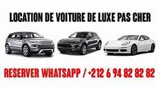 location voiture sicile pas cher locations de voitures de luxe sur 224 casablanca