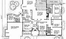 11 photos and inspiration house plans with hidden rooms