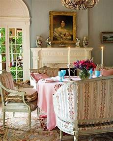 european home decor 4122 best inspired home country images on