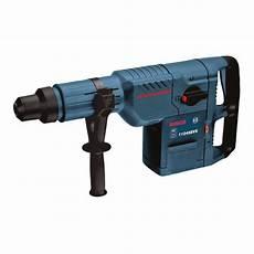 Bosch Bohrhammer Sds Max - bosch 11245evs 2 inch sds max combination hammer drill