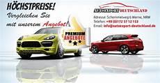 autoexport bedburg autoankauf 0172 5712153