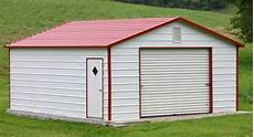 Garage Buildings Prices by Quality And Certified Metal Buildings Barns And Garages