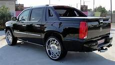 how petrol cars work 2008 cadillac escalade ext parental controls 2008 cadillac escalade ext information and photos momentcar