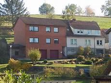 einfamilienhaus in zwei wohnungen teilen zwei einfamilienh 228 user in katlenburg lindau ot