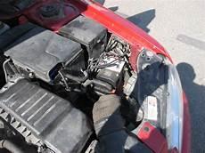 D 233 Marreur Ne Lance Plus Peugeot 306 Auto Evasion