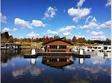 stonewall jackson lake fishing report