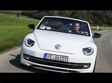 Vw Beetle Tuning - 2015 volkswagen vw beetle tuning by abt