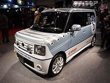 17 Best Images About Keijidosha  Kei Car Japanese Micro