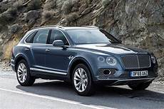 Most Expensive Suv In The World 2017 2018 Best Cars Audi