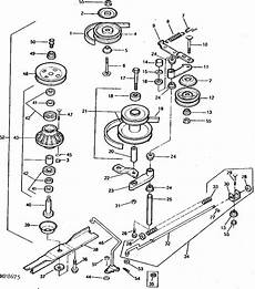 Jd 165 Wiring Diagram by Wiring Diagram For Deere Hydro 165 Diagram Auto