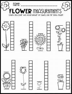 plants measurement worksheets 13586 math and literacy worksheets for preschool distance learning literacy worksheets
