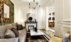 Inspirasi Desain Ruangan