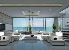 Living Room Modern Home Decor Ideas by 25 Modern Architecture Living Room Home Decor Ideas