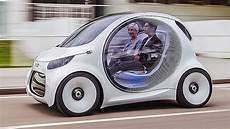 auto neu kaufen smart studien autobild de
