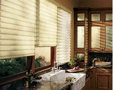 Window Coverings by Best Window Treatment Ideas And Designs For 2014 Qnud