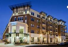 Apartment Hotel In Atlanta Ga by Apartment For Rent In 235 Pharr Rd Ne Atlanta Ga
