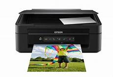 epson expression home xp 205 all in one inkjet printer for