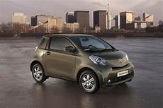 toyota iq 2020 toyota planning hybrid iq and aygo by 2020 news