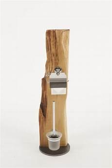 klorollenhalter stehend klopapierhalter klorollenhalter ein designerst 252 ck von