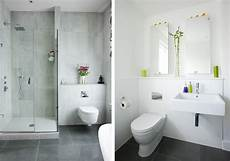 Bathroom Ideas Gray And White by 25 Great Ideas And Pictures Cool Bathroom Tile Designs Ideas