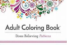 under 10 adult coloring book stress relieving patterns