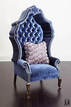 A Royal Like Design Greenwich Chair