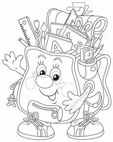 school coloring pages 17623 back to school coloring pages titus
