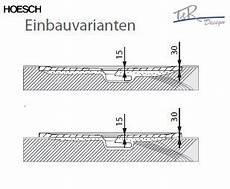 Duschwanne Flach Einbauen Auf Estrich - mineralguss duschwanne hoesch muna solique soliquepro