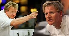 Kitchen Nightmares Jorge by Gordon Ramsay S New Show Looks Like It Ll Be Even Better
