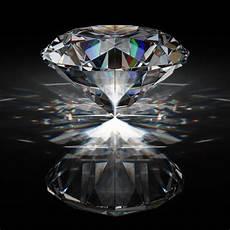 investissement dans le diamant