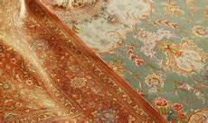 come lavare i tappeti persiani prodotti efficaci per pulire il marmo donnad