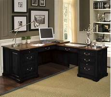 home office furniture near me wonderfull home office furniture near me home offices in