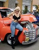 Pin On Women & Wheels